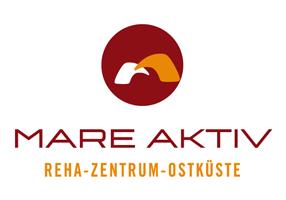 Mare Aktiv Reha-Zentrum-Ostküste in Kiel