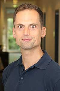 Timm Sörensen