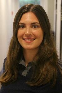 Hannah Buttkus