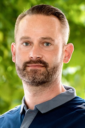 Tim Höper