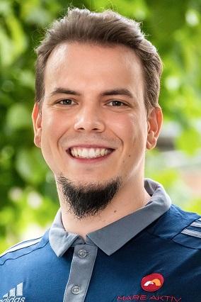 Adrian Meurer